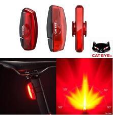 *NEW* CATEYE TL-LD700-R RAPID X 50-Lumens Bicycle Rear Tail Light Taillight