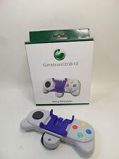 GAMEBOARD EGB-10 SONY ERICSON/manette de jeux compatible Z600 Z608 en boite