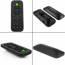 Media Remote Control Controller Game Accessories for Xbox One Console Black