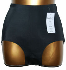 Spandex Shapewear for Women without Control Pants