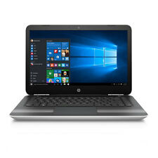 "HP Pavilion 14-AL006LA 14"" Laptop AMD A8-7410 2.2GHz 8GB 1TB Windows 10"