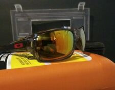 Polarized sunglasses Men's Driving glasses outdoor Sports UV400 Eyewear