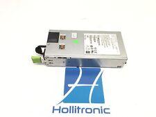 Cisco Ps-2651-1-Lf Ucsc-Psu- 650W 341-0490-01 650w Power Supply
