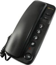 Geemarc 1-line Corded Home Phones