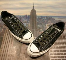 Converse x Fragment Chuck Taylor All Star 70 Tuxedo Ox Low Top Size 9.5 156451c