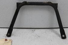 1984 HONDA GL1200 GOLDWING (#222) HEAT SHEILD MOUNT BRACKET SHROUD