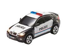 Revell 24655 BMW X6 Police polizei - ferngesteuertes Auto -