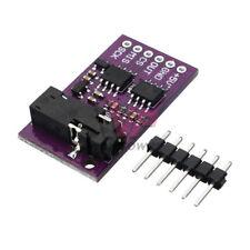 Analog Spi 3.3V/5V Cjmcu-6701 Gsr Skin Sensor Module For Arduino