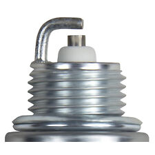 Spark Plug-Copper Plus Champion Spark Plug 14