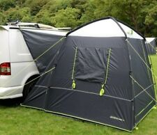 Outdoor Revolution Camper Campervan Outhouse Handi XL Drive Away Awnings