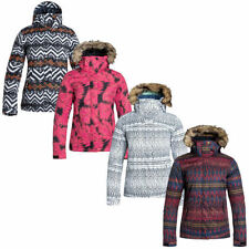 ROXY Women Skiing & Snowboarding Goods