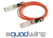 Finisar Quadwire - 100G Ethernet - 100 m - FCBG410QB1CX0
