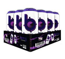VPX Bang Energy Drink 16 fl oz 12 Packs   Pick Flavor - Free Shipping!!