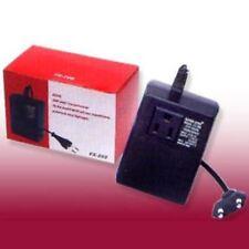 Seven Star Fx 200 Voltage Converter