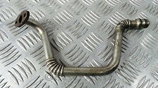 Renault Laguna II 2001-2007 1.9 DCI F9Q750 120BHP Oil Return Pipe