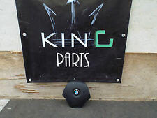 BMW 3 Série E90 E91 AIRBAG CONDUCTEUR DE COUVERTURE Volant Air Bag Cover