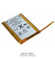 IPOD TOUCH 4TH GEN REPLACEMENT BATTERY