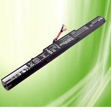 Genuine Battery A41-X550E For ASUS K550D D451V A450JF X450J X550D A550D X750J