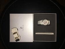 """Porsche Sport Classic Chronograph Limited Edition """"Our Return"""" 24h Le Mans"""