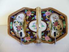 Noritake Unboxed 1920-1939 (Art Deco) Porcelain & China
