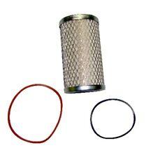 KIT07614 / KIT-7614 , Trane OEM Liquid Line Filter Kit