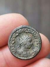 Rare Antoninien de Macrin , Séleucie et Piérie 260-261 ! 3,86 g