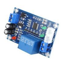 Niveau de Liquide d'Eau Contrôleur Module Capteur Détecteur Sensor automatique