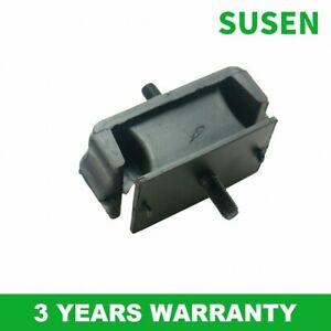Front Engine Mounting Fit For Mazda BT-50 UN 06-11 Ford Everest EP 09-