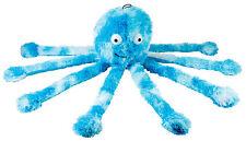 Gor Pets Reef Daddy Octopus (63cm) Blue/Purple/Pink
