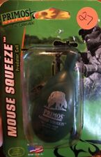 New Primos Mouse Squeeze Call predator call