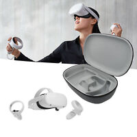 NEW Carrying Case Bag for Oculus Quest 2 All-in-one VR Headset Storage Bag Box