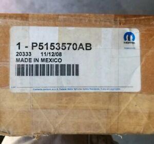 P5153570AB Mopar Performance camshaft