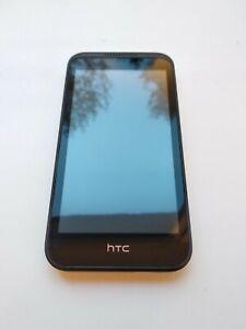 HTC Desire 320 EEA smartphone for spare parts