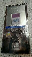 Walt Disney Treasures: Behind the Scenes at the Walt Disney Studio brand new dvd