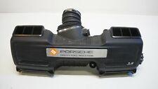 Porsche 997 .2 FL MK2 Luftfilterkasten Luftfilter Filter 3.8 L TG.10