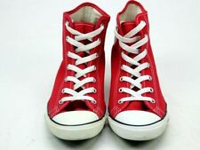 Converse Canvas Wedge Trainers for Women