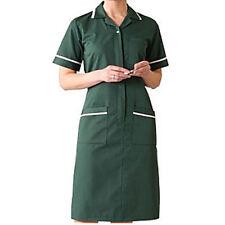 Full Length Polyester Short Sleeve Unbranded for Women