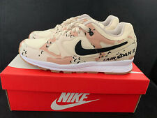 Baskets Nike Air beige Nike pour homme | eBay