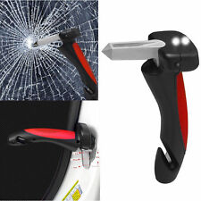 Car Cane Mobility Aid Standing Support Portable Grab Bar & Flash Light