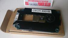 SONY PS3 CECH-4001B SUPER SLIM BLU-RAY DRIVE DECK KEM-850 PHA & LASER LENS
