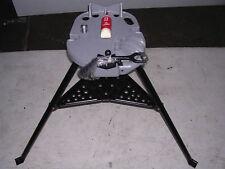 NEW PORTABLE TRI-STAND for RIDGID 300 700 141 161 Pipe Threader TEFLON PASTE
