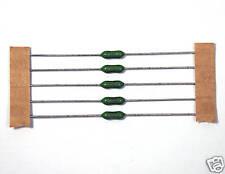 100pc PICO Fuse Printed Circuit Board Fuse 0.5A 1A 2A 3A 4A 5A 125V UL CSA TUV