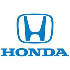 Genuine Honda CR-V Roof Cross Bars 08L04-TLA-100