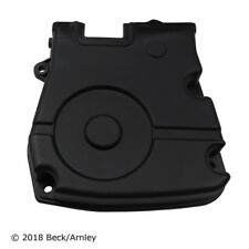 Engine Timing Cover Upper BECK/ARNLEY 038-0269