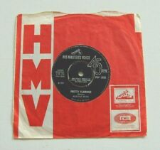 Manfred Mann - Pretty Flamingo / You're Standing By - 1966 HMV (VG+)