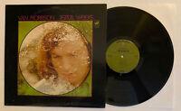Van Morrison - Astral Weeks - 1970 US Green WB Labels (NM) Ultrasonic Clean