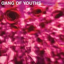 Gang of Youths MTV Unplugged Live in Melbourne Digipak CD