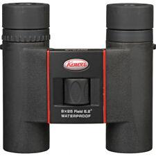 Kowa Binoculars SV 8x25 Bag and Carrying Strap Waterproof