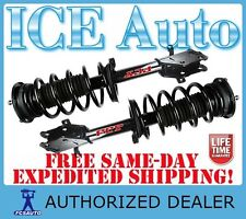 FCS Complete Loaded FRONT Struts & Springs fits 2004 SUBARU OUTBACK SPORT WAGON