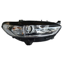 For Ford Mondeo/Fusion 2013-2016 OEM Composite Headlight Lighting